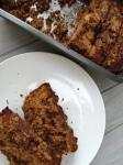 cow crumbs_pumpkin bread_gluten free_dairy free_sugar free_paleo