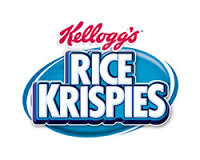 cow crumbs, gluten free, dairy free, dessert, rice krispies, snack food, snap crackle poppin', delicious, healthy treats