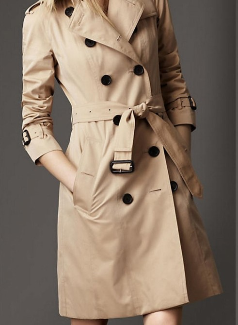 Burberry-Womens-Long-Cotton-Gabardine-Trench-Coat-Bows-and-Beau-ties