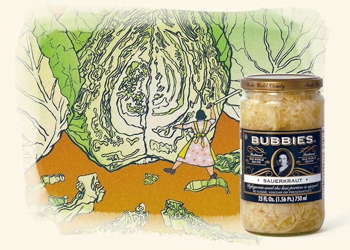 Bubbies2014_ILLO_SAUERKRAUT