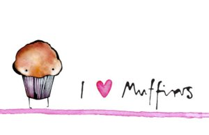cow crumbs, gluten free, dairy free, vegan, muffins, zucchini muffins, gluten free breakfast, gluten free baking, food porn, zucchini pecan muffins