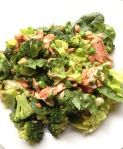Superfood Broccoli Salad