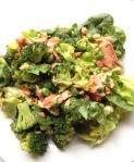 Superfood Broccoli Salad