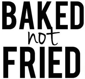 baked not fried, falafel, gluten free, dairy free, vegan, chickpeas, mediterranean, hummus