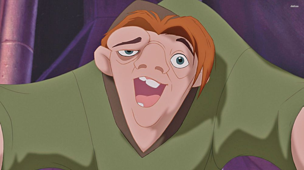 33552-quasimodo-the-hunchback-of-notre-dame-2560x1440-cartoon-wallpaper