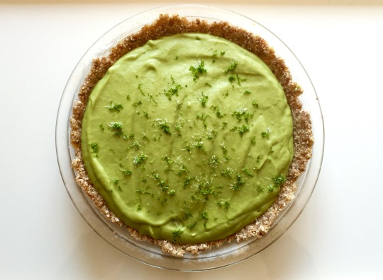 key lime pie (1)