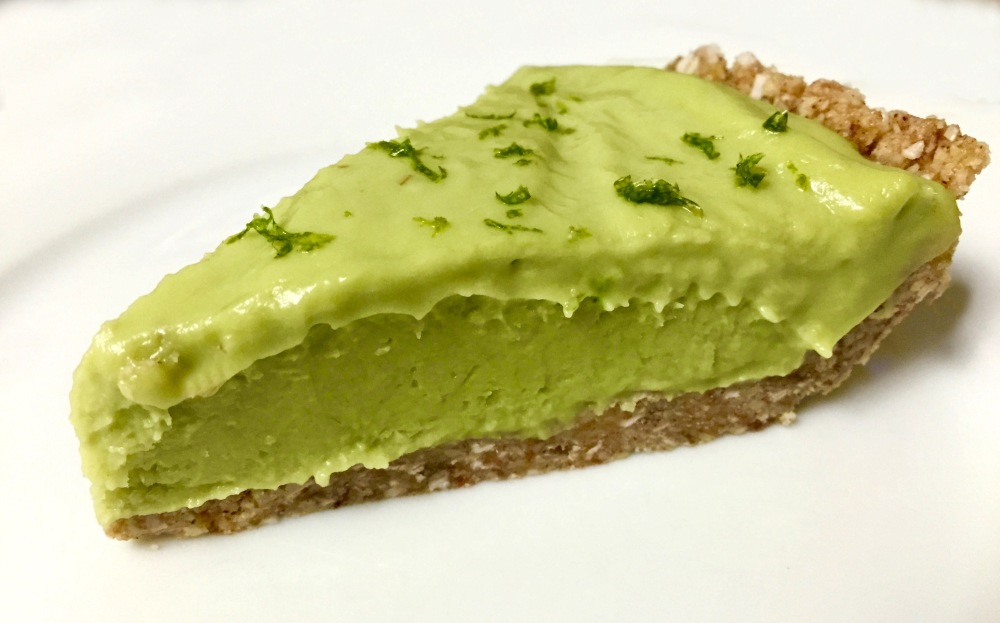 key lime slice (1)