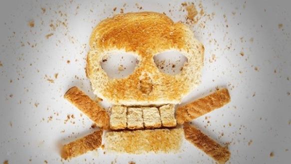 Wheat-Bread-Toast-Skull-600x338 (1)
