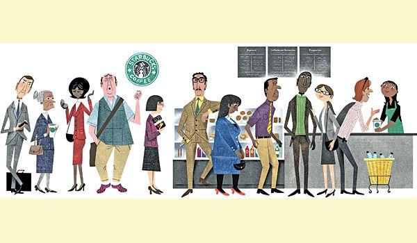 cafe-archetypes