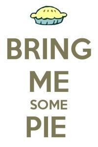 bring-me-some-pie
