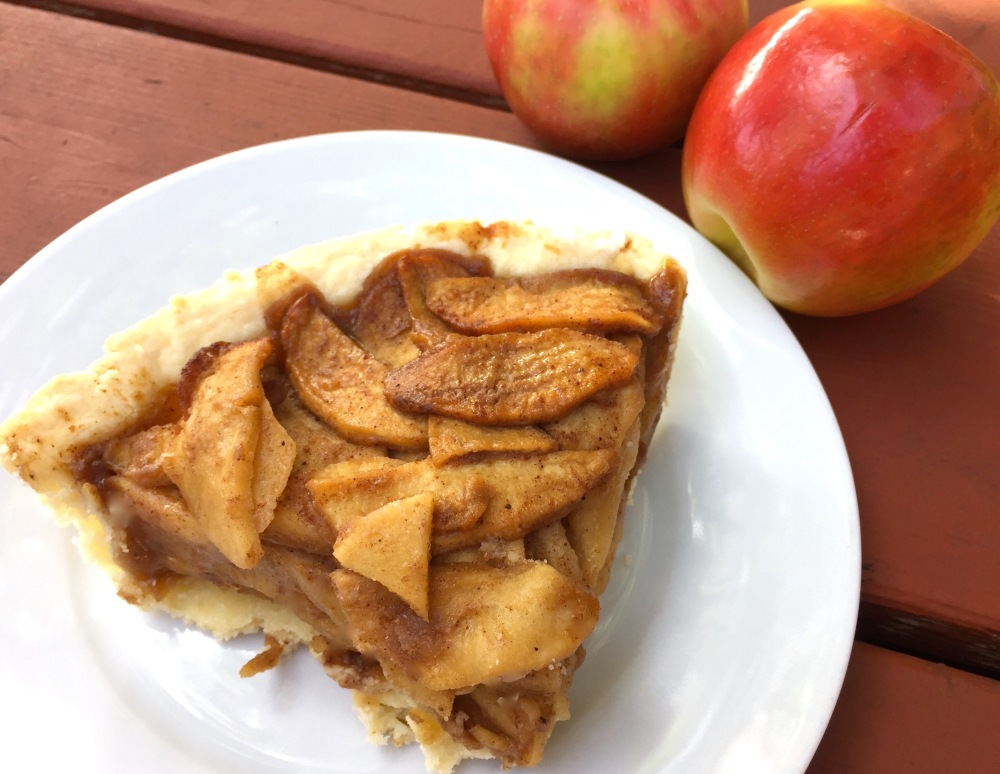 gluten-free-apple-pie