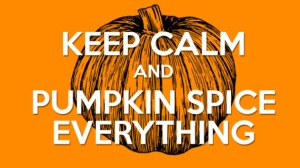 pumpkin-spice-everything-e1445965742734