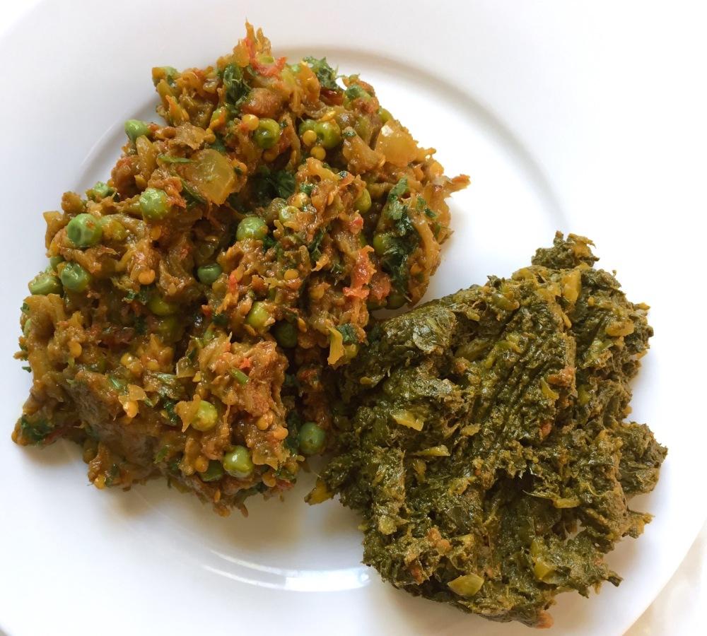 cow-crumbs-curries