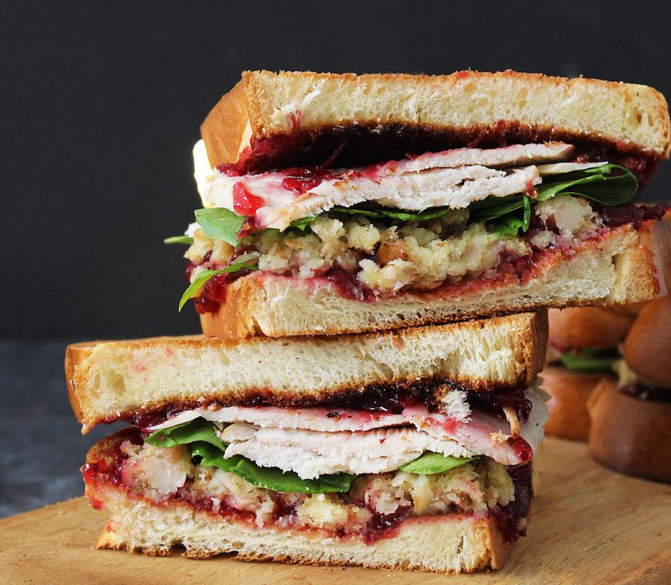 boxing-day-sandwich
