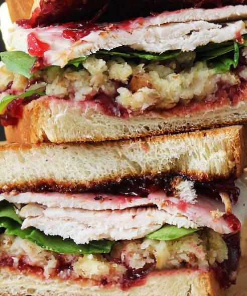 close-up-sandwich