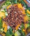 orange-pecan-salad