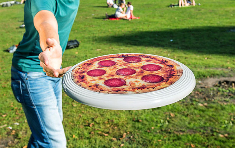 pizza-frisbee-1