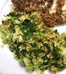 brussel-sprout-caesar