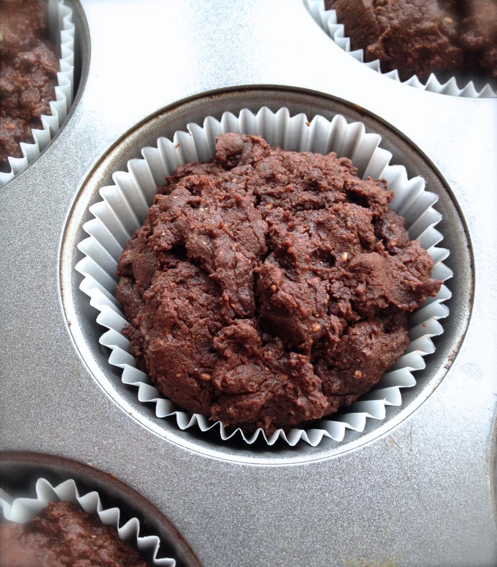 gluten-free-cupcake