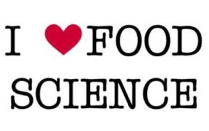 i-love-food-science