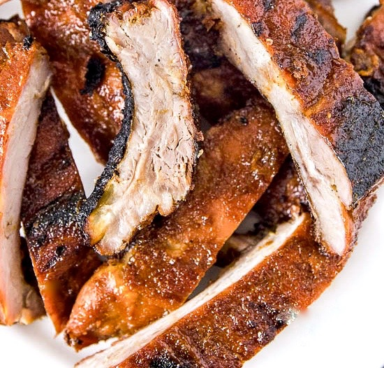 oven-baked-ribs